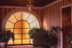 03-portico-e-vetrata