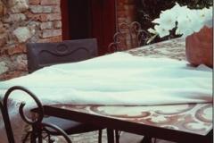 04-tavolo-in-giardino