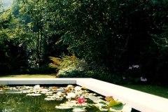 05-giardino-e-ninfee
