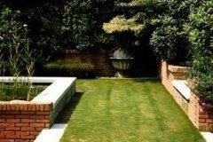 06-giardino