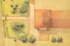 09-progetto-per-giardino