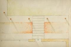 10-progetto-pavimento-portico