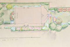 13-progetto-giardino-orto