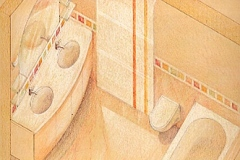 07-progetto-bagno-e-vasca