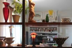 01-libreria-e-oggetti