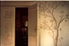 01A-porta-e-gesso-murale