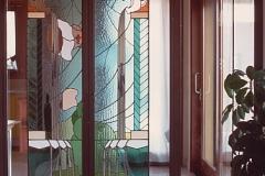 04A-ingresso-e-vetrate