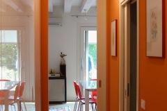 05-corridoio-arancio