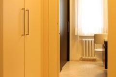 09-corridoio-e-armadi