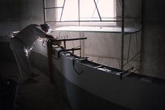 10A-parapetto-in-costruzione