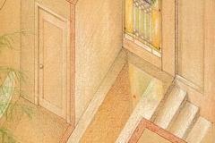 13-progetto-ingresso-con-vetro-déco