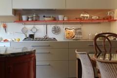 01-cucina-e-quadri