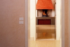 03-camino-in-cucina