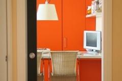 04-cucina-arancio