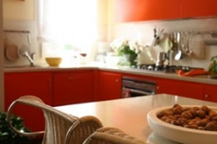 06-cucina-arancio