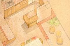 10-progetto-di-cucina-e-caminetto