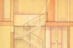 07-progetto-la-scala-2-rampe