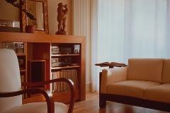 14-soggiorno-e-poltrona-_900