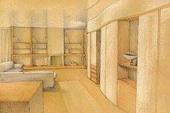 15-progetto-di-soggiorno-e-libreria