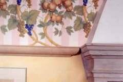 05-muri-e-affreschi