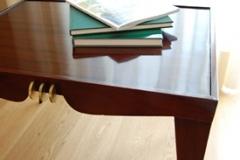 08-tavolino-déco