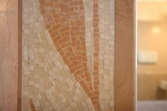 08A-particolare-di-mosaico