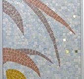 09-mosaico-per-specchio