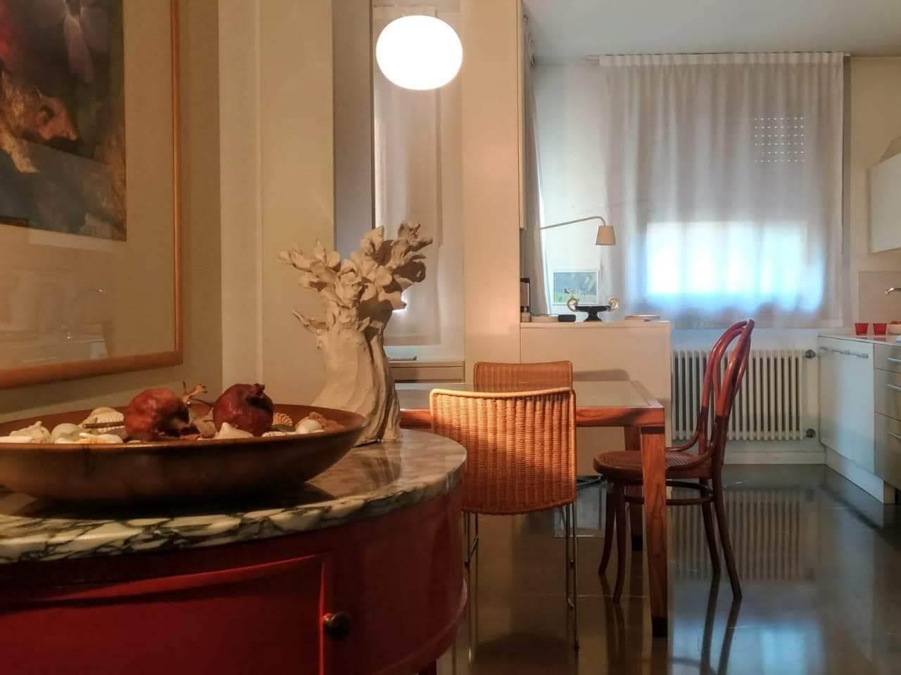 terracotta-albero-e-pranzo