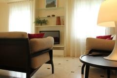 09-divani-beige