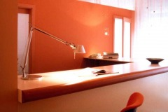 5-colori-nuovi-in-ufficio