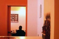6-colori-nuovi-in-ufficio